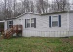 Foreclosed Home in South Hill 23970 489 CLEARVIEW DR - Property ID: 3966433