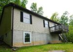 Foreclosed Home in Front Royal 22630 5524 HOWELLSVILLE RD - Property ID: 3966451