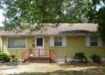 Foreclosed Home in Highland Springs 23075 10 N FERN AVE - Property ID: 3966484