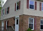 Foreclosed Home in Nottingham 21236 3443 SANTEE RD - Property ID: 3966526