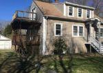 Foreclosed Home in Bradford 2808 29 DORR ST - Property ID: 3966582