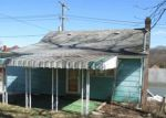 Foreclosed Home in Avella 15312 148 HIGHLAND AVENUE EXT - Property ID: 3966628