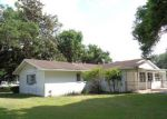 Foreclosed Home in Mulberry 33860 3510 BAILEY RD - Property ID: 3966730