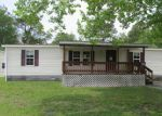 Foreclosed Home in Newport 28570 122 LINCOLN DR - Property ID: 3967024