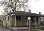 Foreclosed Home in Inkster 48141 29625 HAZELWOOD ST - Property ID: 3968445