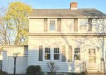 Foreclosed Home in Beacon Falls 6403 22 NORTH CIR - Property ID: 3968697
