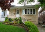 Foreclosed Home in Summit Argo 60501 5441 S 73RD AVE - Property ID: 3968957