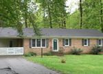 Foreclosed Home in Chestertown 21620 5641 CHURCH HILL RD - Property ID: 3969133