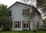 Foreclosed Home in Franklinville 8322 2561 SHERIDAN AVE - Property ID: 3969409