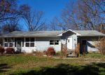 Foreclosed Home in Newton 7860 902 ANNE RD - Property ID: 3969458