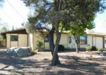 Foreclosed Home in Prescott 86301 885 DOUGLAS LN - Property ID: 3970289