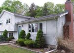 Foreclosed Home in Branford 6405 11 CARRIAGE HILL DR - Property ID: 3970728