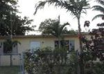 Foreclosed Home in Homestead 33033 15251 HARRISON DR - Property ID: 3971007