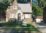 Foreclosed Home in Detroit 48224 5920 YORKSHIRE RD - Property ID: 3971049