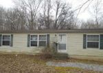 Foreclosed Home in Smyrna 19977 739 SMYRNA LANDING RD - Property ID: 3971223