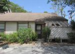 Foreclosed Home in Jupiter 33458 104 SHERWOOD CIR APT 1D - Property ID: 3971367