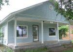 Foreclosed Home in Van Buren 72956 803 RENA RD - Property ID: 3971714
