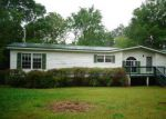 Foreclosed Home in Jackson 30233 1352 STARK RD - Property ID: 3971750