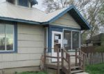 Foreclosed Home in Garden City 83714 405 E 40TH ST - Property ID: 3971759