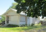 Foreclosed Home in Ontario 97914 984 SW 2ND ST - Property ID: 3973307