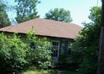 Foreclosed Home in Heber Springs 72543 1009 MILL ST - Property ID: 3973315