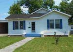 Foreclosed Home in Opelousas 70570 530 RICE LN - Property ID: 3973485