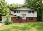 Foreclosed Home in Huntsville 35805 410 MARGUERITE DR NW - Property ID: 3974236