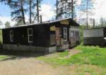 Foreclosed Home in Careywood 83809 134 BARNHART RD - Property ID: 3974525