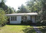 Foreclosed Home in Belleview 34420 11047 SE 55TH AVE - Property ID: 3974744