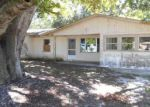 Foreclosed Home in Arcadia 34266 1198 SE 3RD AVE - Property ID: 3974765
