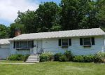 Foreclosed Home in Trumbull 6611 97 ARDEN RD - Property ID: 3974870