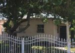Foreclosed Home in Compton 90220 540 W MAGNOLIA ST - Property ID: 3975186