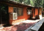 Foreclosed Home in Magalia 95954 6538 PERRY RD - Property ID: 3975220