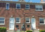 Foreclosed Home in Royal Oak 48073 3214 COOLIDGE HWY - Property ID: 3975315