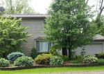 Foreclosed Home in White Lake 48386 548 UNION LAKE RD - Property ID: 3975322