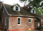 Foreclosed Home in Vincentown 8088 1537 ROUTE 206 - Property ID: 3975528