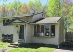 Foreclosed Home in Wenonah 8090 616 HAMILTON RD - Property ID: 3975590
