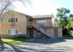 Foreclosed Home in Anderson 96007 1700 BRUCE DR # 06 - Property ID: 3975604