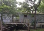Foreclosed Home in Elgin 78621 8620 SHOWERS DR - Property ID: 3975797