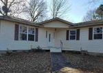 Foreclosed Home in Searcy 72143 110 JOLLY LN - Property ID: 3978255