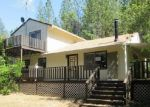 Foreclosed Home in Oroville 95966 173 RENEGADE RD - Property ID: 3978305