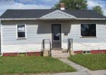 Foreclosed Home in Fort Morgan 80701 1020 ENSIGN ST - Property ID: 3978327