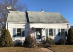 Foreclosed Home in Hamden 6514 208 WILMOT RD - Property ID: 3978357