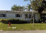 Foreclosed Home in Boca Raton 33428 11942 FLOTILLA PL - Property ID: 3978445