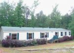 Foreclosed Home in Milledgeville 31061 157 LAKE LAUREL RD NE - Property ID: 3978616