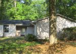 Foreclosed Home in Thomasville 31757 355 DECHENE DR - Property ID: 3978621