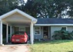 Foreclosed Home in Brunswick 31520 2258 PINEWOOD DR - Property ID: 3978661