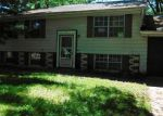 Foreclosed Home in Iowa City 52240 24 REGAL LN - Property ID: 3978717
