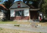 Foreclosed Home in Pocatello 83204 842 W LANDER ST - Property ID: 3978750