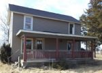 Foreclosed Home in Cooksville 61730 19316 N 3050 EAST RD - Property ID: 3978777